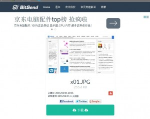 bitsend-004