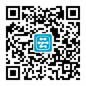 Fid_217_217_20188000_c11487c8d935c82