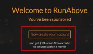 runabove-001